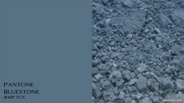Bluestone Медный купорос
