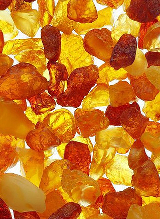 материалы теплая осень