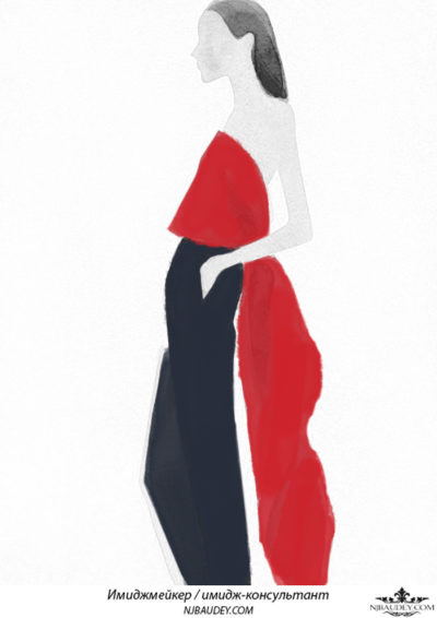 Модные цвета Пантон весны-лета 2020 и их сочетания для 12 цветотипов